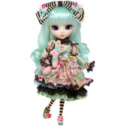 Muñeca Pullip Groove Jun Planning Rozen Maiden BARASUISHOU Doll