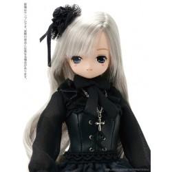 Azone EX CUTE series『Aoi Tori Tsukiha Little Blue Bird』Doll