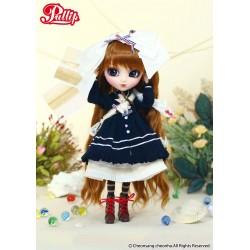 Muñeca Pullip Groove Jun Planning GRELL Doll