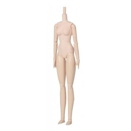Obitsu SBH-S 27cm Female / Chica White