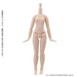 Picco Neemo 1/12 M Natural Cuerpo Body