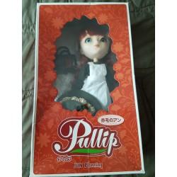 Muñeca Pullip Groove Jun Planning NEO ANGELIQUE Doll