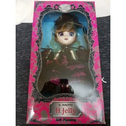 Muñeca Pullip Groove Jun Planning ADSILTIA GOTHIC Doll
