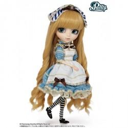 Muñeca Pullip Groove CLASSICAL ALICE Doll