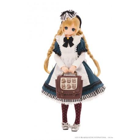 Azone EX CUTE series『Himeno Wizard of Oz』Doll