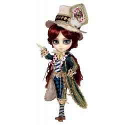 Muñeca Doll Isul SOUJI OKITA Groove Jun Planning NRFB