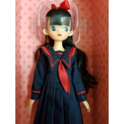 Redberry Doll - Chitose - Red Berry