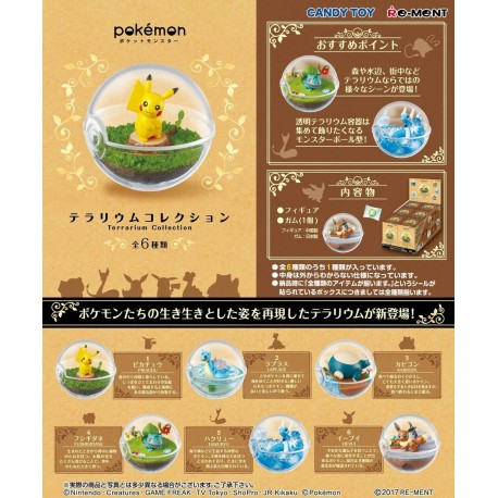 Gudetama Sweets Re-ment blind box