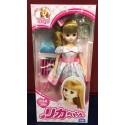 Licca-Chan LD-14 [ EXCITING SHOPPING ] Doll Cute Kawaii