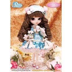Muñeca Pullip Groove ROMANTIC ALICE PINK Doll
