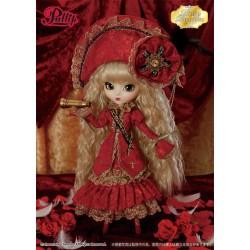 Muñeca Pullip Groove MARIE ANGELIC PRETTY Doll