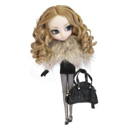Muñeca Pullip Groove Jun Planning PAJA Regeneration Doll