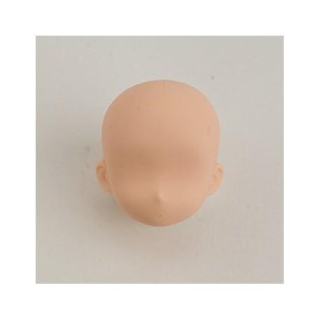 Obitsu 11cm Natural Head 01