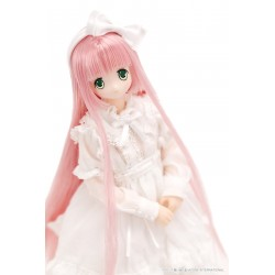 Azone EX CUTE series『 Kinoko Juice - Usonaki Good Night Baby』Doll