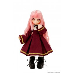"AZONE LIL' FAIRY ""PITICA"" PURIMIYURE NEW MINT IN BOX (NIB) DOLL MUÑECA"