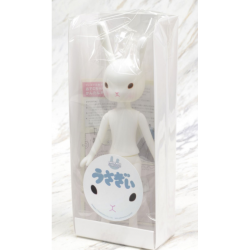 Petworks Usagi 034 Doll