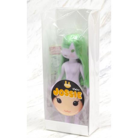"[NUDE] Jossie kn pk ""Jito Tareme-chan"" Doll Muñeca"
