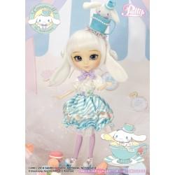 Muñeca Pullip Groove CINNAMOROLL 15th Anniversary Doll