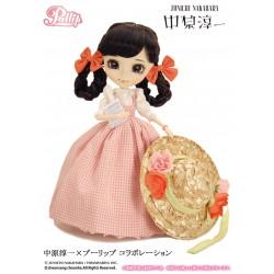 Muñeca Pullip Groove HIMAWARI x JUNICHI NAKAHARA Doll