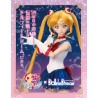 Dollfie Dream DP39 Sailor Moon VOLKS DOLL Muñeca NEW