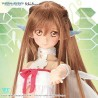 Dollfie Dream Sister DD VOLKS ASUNA TITANIA SAO SWORD ART ONLINE DOLL Muñeca NEW