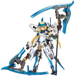 Kotobukiya Frame Arms Girls Architect New Action Figure