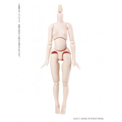 Pure Neemo Flection Full Action S Natural Cuerpo Body