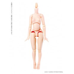 Pure Neemo Emotion S White Cuerpo Body [ NEW!! ]