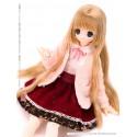 Azone EX CUTE series『Chiika Romantic Girl IV 』Doll 1.1