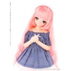 Azone EX CUTE series『Lian / Lien 12th Series Angelic Sigh IV 』Doll