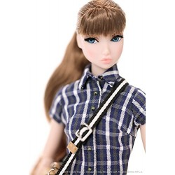 FR Nippon Misaki [ As for Me ] NEW Doll