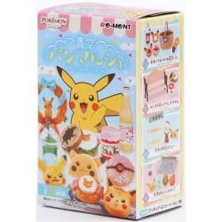 Pikachu Enjoy Cooking Re-Ment rement miniature blind box