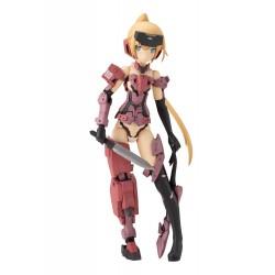 Kotobukiya Frame Arms Girls Stylet A.I.S. Color New Action Figure