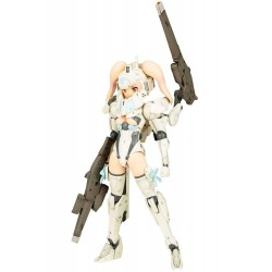 Kotobukiya Frame Arms Girls INNOCENTIA BLUE New Action Figure