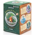 Re-Ment Pokemon Terrarium 3 rement miniature blind box