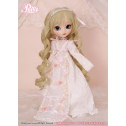 Muñeca Pullip Groove CALLIE Doll