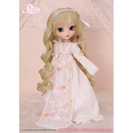 Doll Pullip Groove Callie Doll Dolls