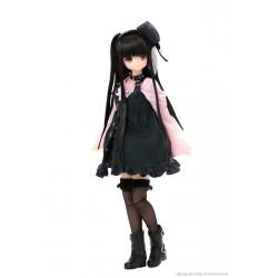 Azone EX CUTE series『 MARSHMALLOW RABBIT MIO 』Doll