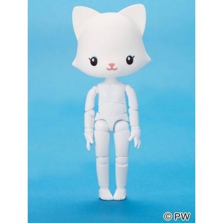 Petworks Usagi 034 Doll
