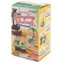 Re-Ment Snoopy Everyday Terrarium rement miniature blind box