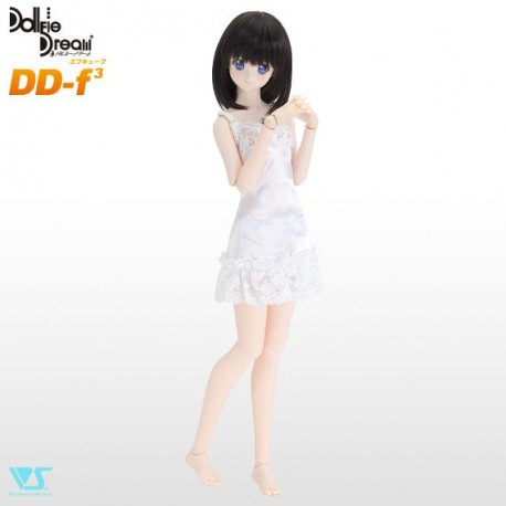 Dollfie Dream Mini DDM VOLKS LILIRU Muñeca NEW [ F3 BODY ]