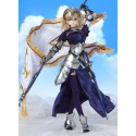 Dollfie Dream Fate Grand Order Ruler / Jeanne d'Arc VOLKS DOLL Muñeca NEW
