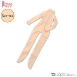 1/3 60cm Dollfie Dream VOLKS BODYSUIT BODY SUIT