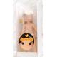 "[NUDE] Jossie ""014"" Doll Muñeca"