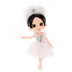 "[NUDE] Jossie ""015"" Doll Muñeca"