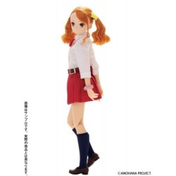 Azone SAHRA'S series『 Himeno / Fanny Fanny 1.1』Doll