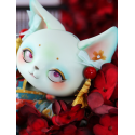 DC SEASONAL - 20cm - PICASSO GREEN TEA 2018 DEARMINE