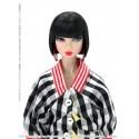 FR Nippon Misaki Origami Girl Doll