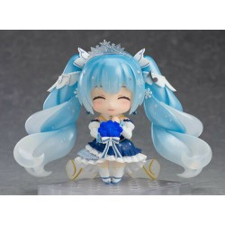 "AZONE LIL' FAIRY ""WILL"" NEW MINT IN BOX (NIB) DOLL MUÑECA"
