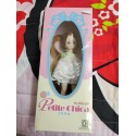 Chicabonita ChicaBi Lime Limited Edition Doll